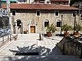 Church of the Acheiropoietos in September (2).jpg