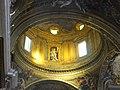 Church of the Gesu Interior (5986626073).jpg
