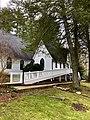 Church of the Good Shepherd, Cashiers, NC (39659274923).jpg