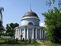 Church of the Protection of the Theotokos (Pehra-Pokrovskoye) 12.jpg