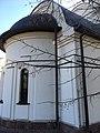 Church of the Theotokos of Tikhvin, Troitsk - 3385.jpg