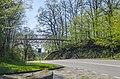 Ciężkowice, Poland - panoramio (89).jpg