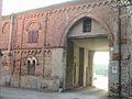 Cicognolo (8) - Il Castello.JPG
