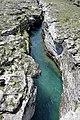 Cijevna (Cem) river in Montenegro 01.jpg