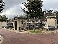Cimetière ancien Charenton Pont Paris 12.jpg