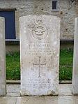 Cimetière de Véel-Tombes du Commonwealth (3).jpg