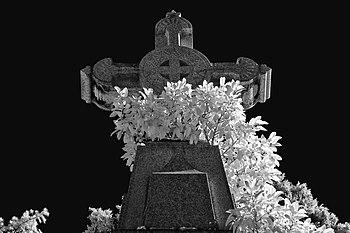 Cimitero Monumentale di Staglieno 01.jpg