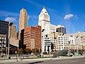 Cincinnati (184538251).jpeg
