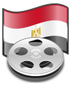 Cinema of Egypt.svg