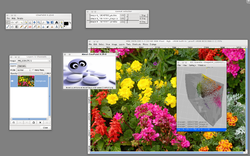 Cinepaint 0.25 screenshot.png