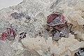 Cinnabar, dolomite, quartz.jpg
