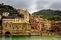 Cinque Terre, Italy - panoramio (30).jpg