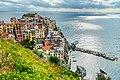 Cinque Terre (Italy, October 2020) - 57 (50543730202).jpg