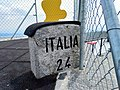 Cippo di confine Monte Generoso n° 24.jpg