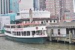 Circle Line Cruise Sightseer XII 01 (9443712422).jpg