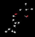 GP d' Espagne le 10 mai (Barcelone) 115px-Circuit_Catalunya