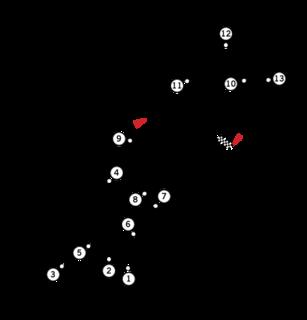 2003 Catalan motorcycle Grand Prix racing