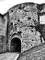 Citadelle de Montreuil 2013-09-17 12-22-34.jpg