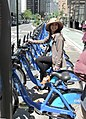Citibike hat Columbus Circle jeh.jpg