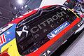 Citroën - DS3 WRC - Mondial de l'Automobile de Paris 2012 - 204.jpg