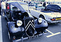 Citroën Traction Avant (8).JPG