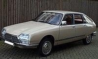 Citroen GS Pallas 1977.jpg