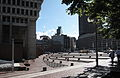 CityHallPlaza Boston 2009 897.JPG