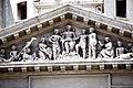 City Hall and Francis Farewell Gardens, IV Durban 9 2 407 0010.jpg