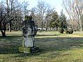 City Park in Skopje 82.JPG