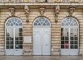 City hall of Nancy (5).jpg