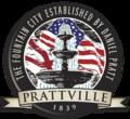 CityofPrattvilleLogo-C.png