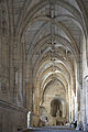 Ciudad Rodrigo Catedral Claustro 168.jpg