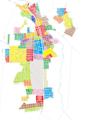 Ciudad de Santa Rosa-Ecuador..png