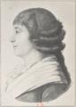 Clémenceau-Jacquemaire - Madame Roland, 1926, illust 008.png