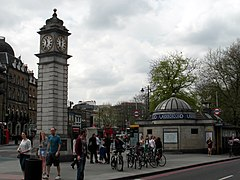 Clapham Common Station (8714314415).jpg