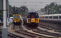 Clapham Junction railway station MMB 26 423417.jpg