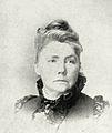 Clara Mountcastle ca 1893.jpg