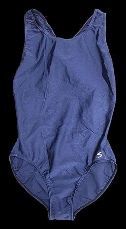 Classic-swimsuit