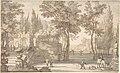 Classical Landscape MET DP800491.jpg