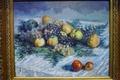 ClaudeMonet-Stillleben1880-P2Q0107.tif