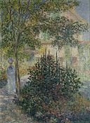 Claude Monet - Camille Monet in the Garden at Argenteuil.jpg
