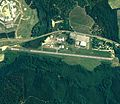 Clayton Municipal Airport (Alabama).jpg