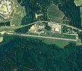 Clayton Municipal Airport (Alabama).jpg