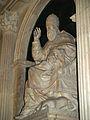 Clemente VII Minerva 03.JPG