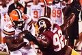 Cleveland Browns vs. Washington Redskins (20556358586).jpg
