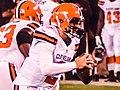 Cleveland Browns vs. Washington Redskins (20589183221).jpg