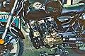 Cleveland CycleWerks Misfit 4.jpg