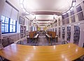 Cleveland Public Library (16473083301).jpg