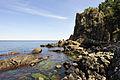Cliffs (11961602534).jpg