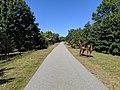 Clipper City Rail Trail, Newburyport MA.jpg